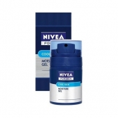 Nivea for man cool kick Kulka 50ml