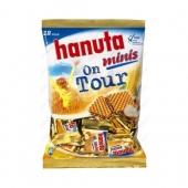 Hanuta Minis 200g