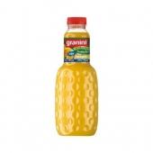 Granini Orange Mango 1L/6