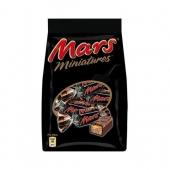 Mars Miniatures Cuk.130g