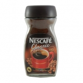 Nescafe Classic 200g/6 R