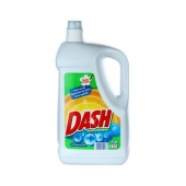 Dash Univer Gel 70p 4,9L/BL