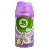 Air Wick Lavender Camomile Odś 250ml
