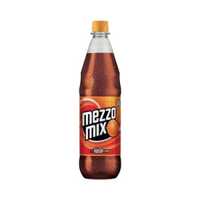 Mezzo Mix 1L/12