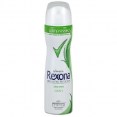 Rexona women Aloe Deo 150ml