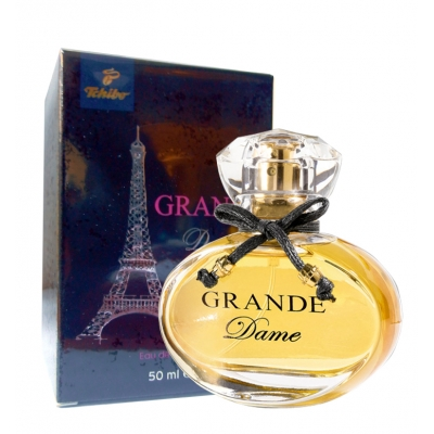 Tchibo Grande Dame Perfum 50ml
