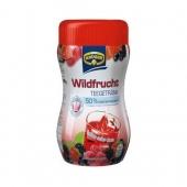 Kruger Wildfrucht Herba 400g