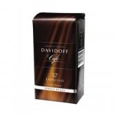 Davidoff Cafe Espresso 500g Z