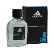 Adidas Ice Dive w. toal 100ml