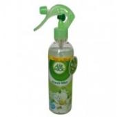 At Home Airfresh Jasmine Spray 425ml