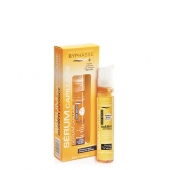 Byphasse Serum Capillaire Odż 50ml