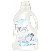 Perwol Shiny White Gel 50p 3L