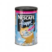 Nescafe Frappe Original 275g/8