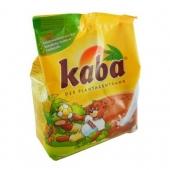 Kaba Worek  500g/12