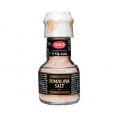 Niko Himalaya Salz- Sól w Młynku 95g/6
