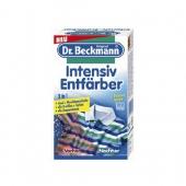 Dr.Beckmann Intensiv Entfarber 200g