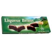 Maitre Truffout Liqueur Beans Bomb 190g/12