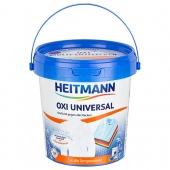 Heitmann Oxi Universal 750g