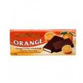 Maitre Orange Czeko 100g/20