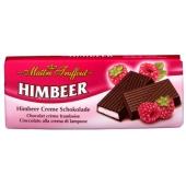 Maitre Himbeer Czeko 100g/20