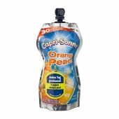 Capri Sonne Multivitamin 330ml/15