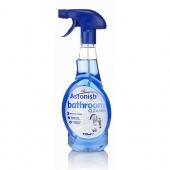 Astonish Bathroom Cleaner Łazienka Spr 750ml