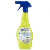 Astonish Limescale Remover Spr 750ml