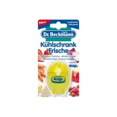 Dr.Beckmann Kuhlschrank Zapach Do Lodówki 40g