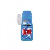 Devil Polar Aqua Zawieszka + Zapas 400ml