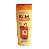 Loreal szamp.Ceramid  250ml / 6