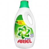 Ariel Actilift Universal Gel 50p/3.2L