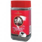 Idee Kaffee Gold Bezkofeinowa 200g/6 R