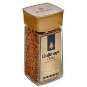 Dallmayr Gold 200g/6 R