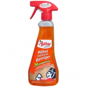 Poliboy Mobel Intensiv Reiniger Spr 375 ml