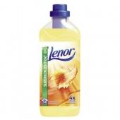 Lenor SommerBrise 58p/1,45L