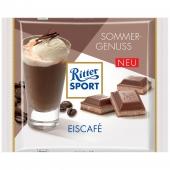Ritter Sport Eiscafe 100g