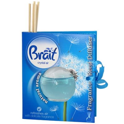 Brait Crystal Air Patyczki Odś 40ml