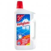 G&G Vollglanz Bodenpfelge 1L