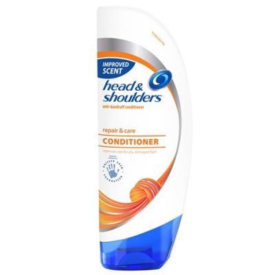 Head & Shoulders Repair & Care Odż 200ml