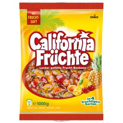 Storck California Fruchte 1 kg