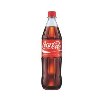Coca Cola 1L/12