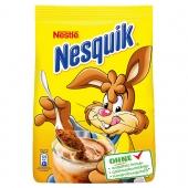 Nestle Nesquik Kakao 500g/14