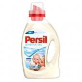 Persil Sensitive Gel 15p 1L DE