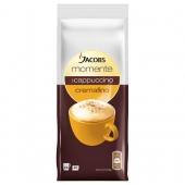 Jacobs Momente Cappuccino Cremafino 400g/10