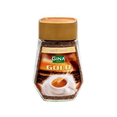 Gina Gold 200g/6 R