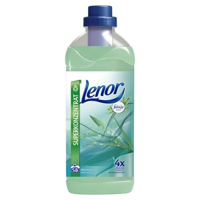 Lenor Frischeschutz Płuk.58p/1.45l