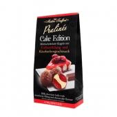 Maitre Pralines Cake Erdbeer 148g/6