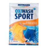 Heitmann Oxi Wash Sport 50g