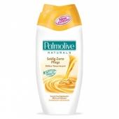 Palmolive Milch Honig Gel 250ml