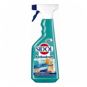 Sidol Kuechenkraft New 500ml